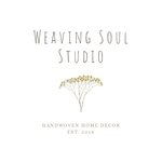 Weaving Soul Studio