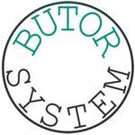 Butor System