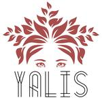 Yalis