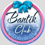 Клуб бантиков