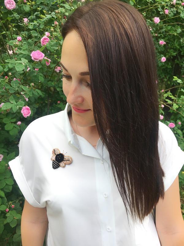 Катрин Оленич