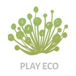 Play Eco