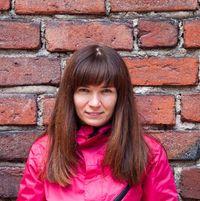 Alina Gurin