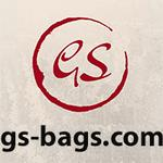 GS Bags