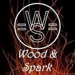 WoodandSpark
