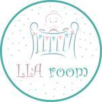 LIA room