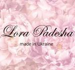 Lora Padesha