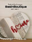 BasinBoutique