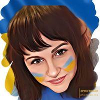 Елена Олийнык