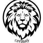 lovinaly