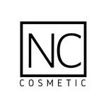 NС Cosmetic