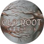 OldRootCeramics and Fern
