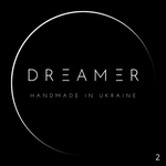 Dreamer leather