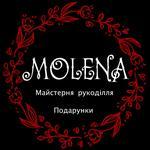 MOLENA