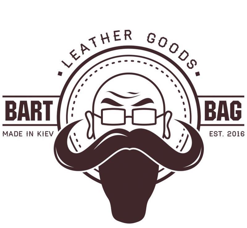 Bart Bag