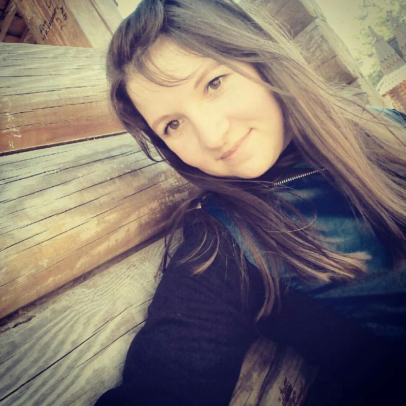 Ольга Бобровицкая