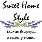 Sweet Home Style
