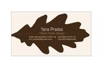 Yana Prados