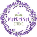 madanastudio