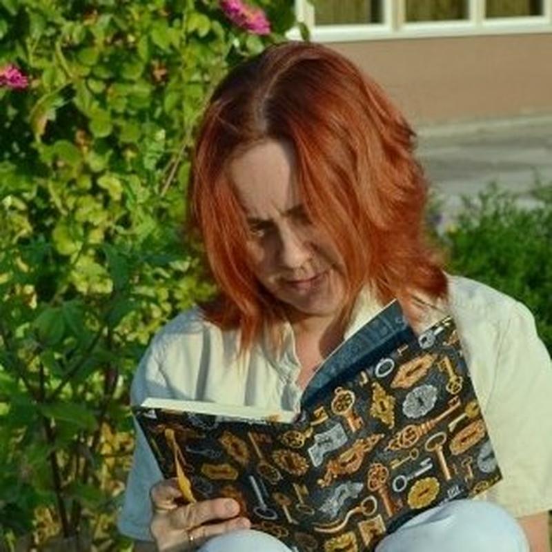 Валентина Valentina