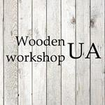 WoodenWorkshopUA