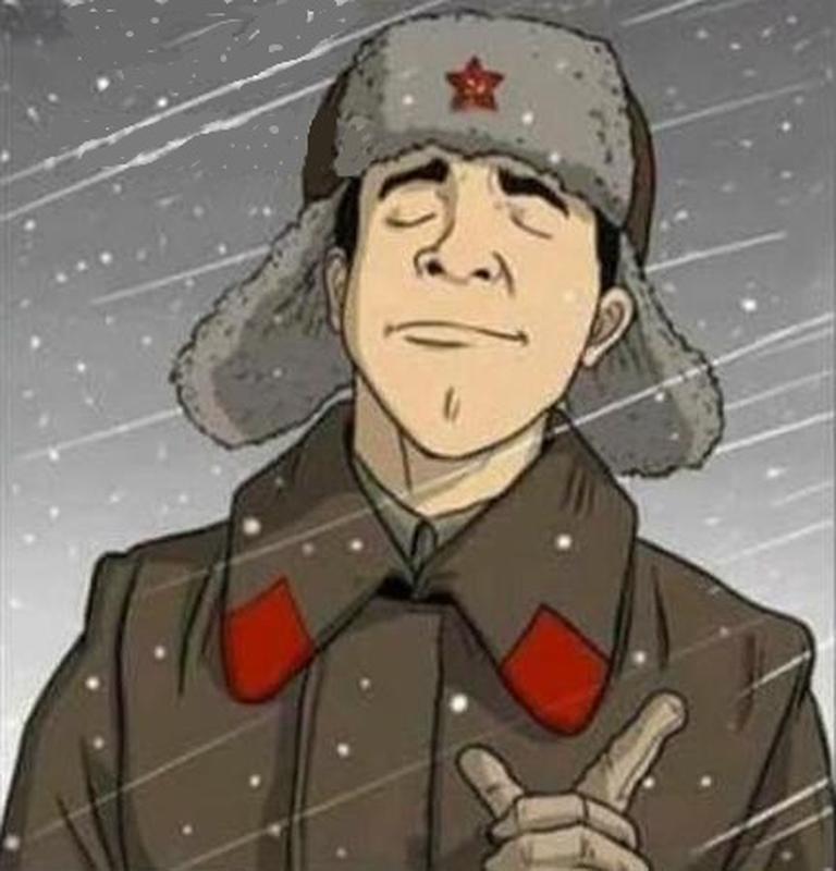 Игорь Городецкий