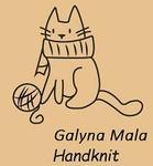Galyna Mala
