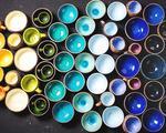 TapLap Ceramics