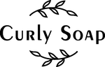 Curly Soap