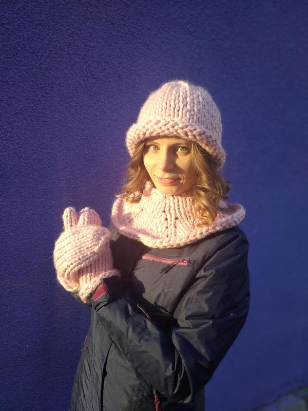Наталья Дубровская