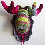 Kharkov Knitting