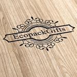 EcopackGifts
