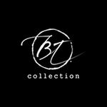 BTjewelery Collection