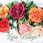 Zoia Design