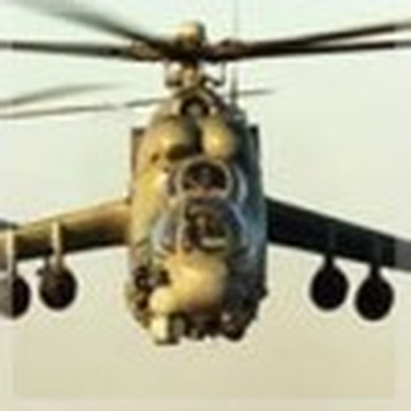 scorpion1963