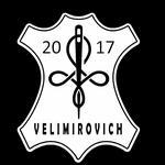Мастерская Velimirovich