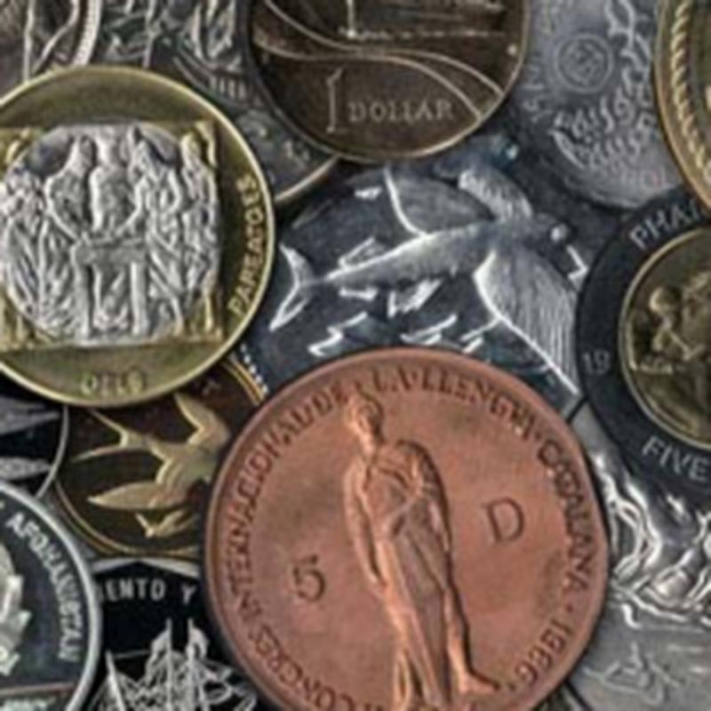 fantasy_coins