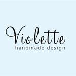 Violette Handmade Design