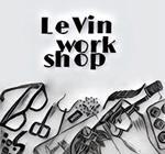 LeVin Workshop