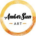 AmberSunArt