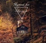 Mystical hut