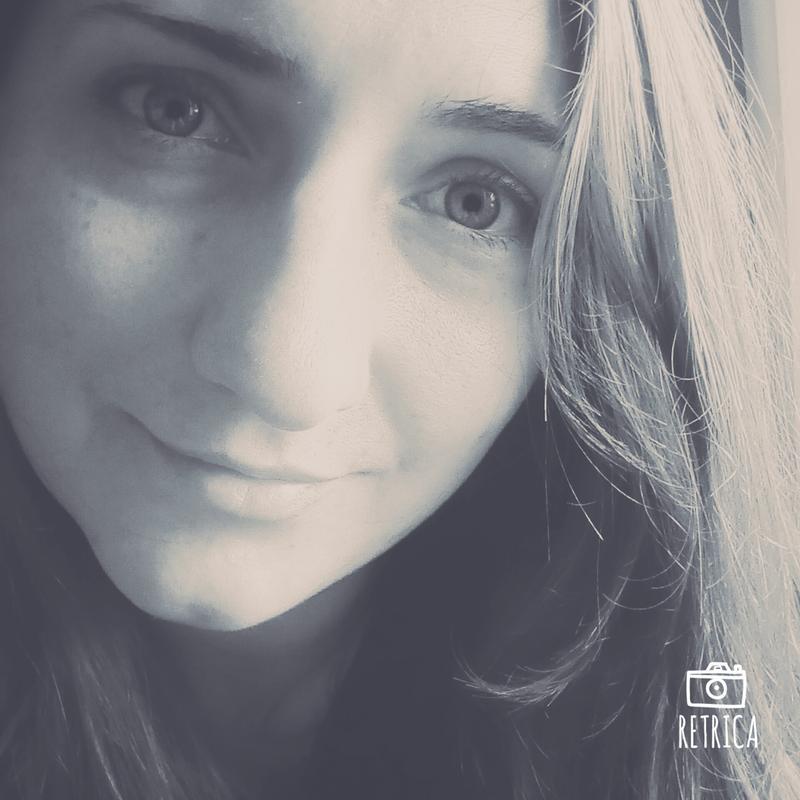 Елена Синёва