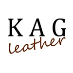 KAG Leather