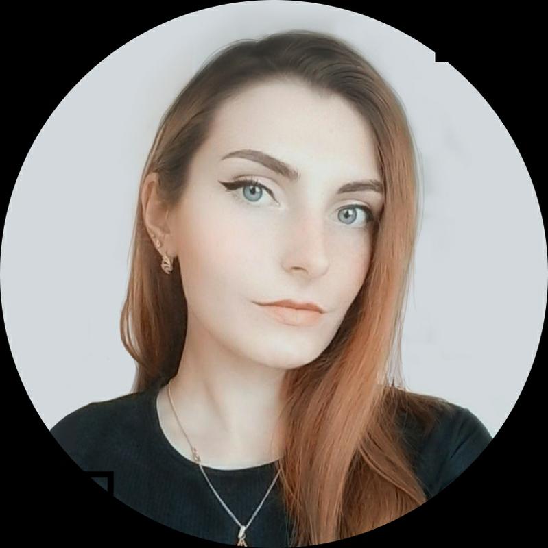 Erika Chekalova