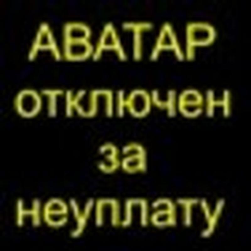 batuid.12752067