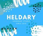Heldary