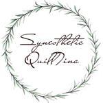 Synesthetic QuillTina
