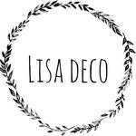 Lisa Deco