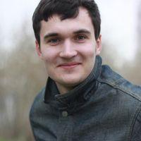 Максим Гапон