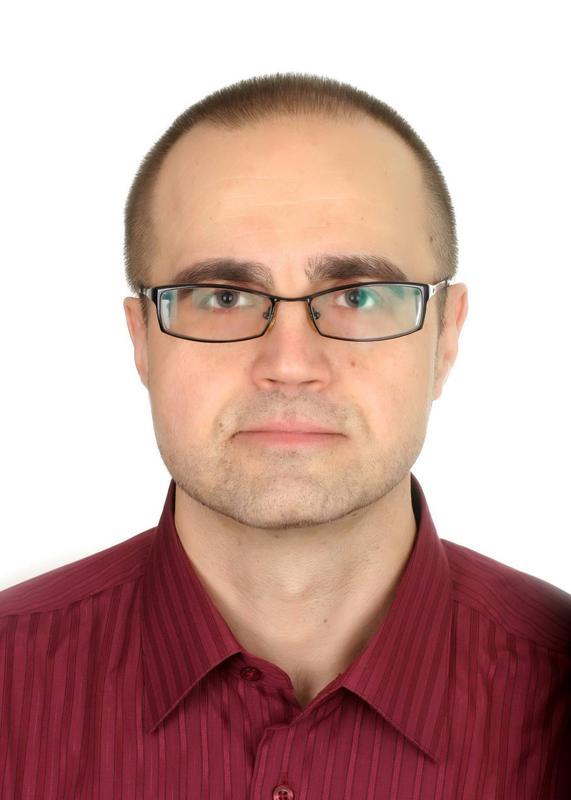 sergey_kyiv